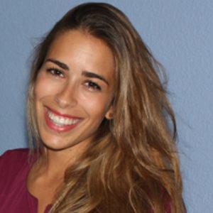 Dra. Irene Gallego Gómez